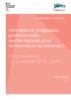 Dares-2021-Formation-progression-professionelle.pdf - application/pdf