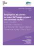 Dares-2021-RE-Rapport_Contrats_courts-LEST_n5.pdf - application/pdf