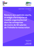 Dares-2021-RE-Rapport_Contrats_courts_CREDOC_n6.pdf - application/pdf