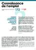 Ceet-CE-172-Comment_la_pandemie_de_Covid-19_a_t_elle_bouleverse_le_rapport_au_travail.pdf - application/pdf