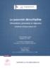 CNLE-2021-279846.pdf - application/pdf