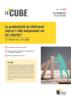 lecube10la-productivite-du-teletravail-repose-t-elle-sur-les-salariesweb-210617074747.pdf - application/pdf