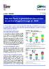 Dares-Focus_Une_tres_forte_augmentation_des_entrees_en_contrat_d_apprentissage_en_2020.pdf - application/pdf