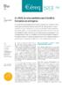Bref412-web.pdf - application/pdf