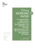 Cereq-WorkingPaper-9.pdf - application/pdf