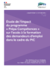 Rpport-Dares-2021-Evaluation_prépa_compétences_PIC.pdf - application/pdf