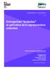 Dares-2021-Rapport_REPONSE_CES.pdf - application/pdf