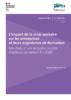 Dares-2021-RE_14__impact_de_la_crise_entreprises_organismes_de_formation.pdf - application/pdf