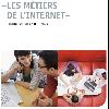 Référenciel métiers Internet 2012 - application/pdf